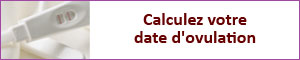 Calcul date ovulation